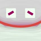 Напоминаем Вам , что на Вашу карту была осуществлена выплата на сумму 14031руб. Подробности по адресу www.sebaled.com/54payout#'s profielfoto