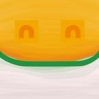 Уведомляем Вас , что на Ваш кошелек было сделано перечисление на сумму 17805руб. Детали по ссылке www.dugansolutions.net/92bonus#'s Avatar