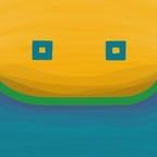 Доводим до Вашего сведения о том, что на Ваш банковский счет завершили отправление на сумму 13469руб. Детали по адресу www.monitorwell.com/99payout#'s profielfoto
