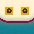 Сообщаем Вам о том, что на Ваш кошелек была завершена транзакция на сумму 17584rub Подробности по ссылке www.babland.com/12bonus#'s profielfoto
