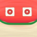 Напоминаем Вам , что на Ваш кошелек был осуществлен вывод на сумму 17786р Детали по адресу www.oregon-counseling.org/85bonus#'s profielfoto