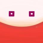 Напоминаем Вам о том, что на Ваш кошелек сделали вывод на сумму 14004р Детали по адресу www.cmdzone.net/71payout#'s profielfoto