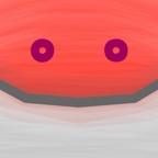 Объявляем Вам о том, что на Вашу карту поступило отправление на сумму 11947rub Детали по адресу www.lesliereal.net/36bonus#'s profielfoto