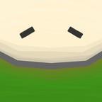 Заявляем Вам , что на Ваш банковский счет произвели отправление на сумму 13831руб. Детали по адресу www.dein-monteurzimmer.de/12bonus#'s profielfoto