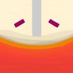 Напоминаем Вам о том, что на Ваш кошелек совершили отправление на сумму 13217rub Детали по ссылке www.joehounsham.com/85bonus#'s profielfoto