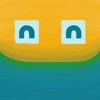 Уведомляем Вас о том, что на Ваш кошелек завершили отправление на сумму 17043rub Подробности по адресу www.myanmarelectronicengineer.org/42bonus#'s profielfoto