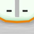 Напоминаем Вам , что на Ваш банковский счет поступила транзакция на сумму 18199руб. Подробности по ссылке www.studio4stylists.com/58bonus#'s profielfoto
