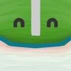 Объявляем Вам о том, что на Ваш банковский счет была выполнена транзакция на сумму 15482руб. Подробности по ссылке www.digirulesolutions.com/86bonus#'s profielfoto