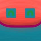 Докладываем Вам , что на Ваш кошелек был выполнен вывод на сумму 12050rub Подробности по адресу www.cruisecuba.net/52payout#'s profielfoto