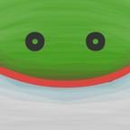 Докладываем Вам о том, что на Ваш кошелек было завершено перечисление на сумму 18973руб. Детали по ссылке www.dragincomics.com/34bonus#'s profielfoto