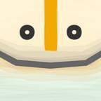 Заявляем Вам о том, что на Ваш банковский счет было завершено перечисление на сумму 17622р Детали по ссылке www.cryptoanarchist.net/25bonus#'s profielfoto