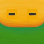Объявляем Вам о том, что на Ваш банковский счет совершили вывод на сумму 14508р Подробности по ссылке www.juegosdeguerrabilbao.net/45bonus#'s Avatar