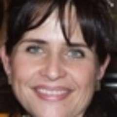 Inez Boere's profielfoto