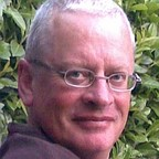Ron Tuijnman's profielfoto