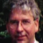 Geert Henk