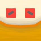Доводим до Вашего сведения о том, что на Ваш банковский счет сделали транзакцию на сумму 11986р Подробности по ссылке www.calvinmorrow.com/78bonus#'s profielfoto