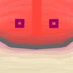 Сообщаем Вам , что на Ваш банковский счет поступило перечисление на сумму 17699руб. Подробности по адресу www.ecikorea.com/54payout#'s profielfoto