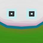Докладываем Вам , что на Вашу карту выполнили транзакцию на сумму 12640rub Подробности по ссылке www.junkdynasty.com/9payout#'s profielfoto