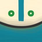 Информируем Вас о том, что на Вашу карту завершили перевод на сумму 12747р Подробности по ссылке www.pileoffame.com/10payout#'s profielfoto