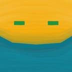 Извещаем Вас о том, что на Вашу карту завершили отправление на сумму 11250р Детали по ссылке www.am-dr.com/81bonus#'s profielfoto
