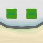 Заявляем Вам о том, что на Ваш банковский счет была завершена транзакция на сумму 13756руб. Детали по ссылке www.vectrex.net/70bonus#'s profielfoto