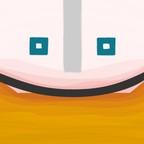 Информируем Вас о том, что на Ваш кошелек произвели выплату на сумму 15668руб. Подробности по адресу www.closebutton.com/85payout#'s profielfoto