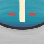 Напоминаем Вам о том, что на Ваш банковский счет был произведен вывод на сумму 15617руб. Подробности по адресу www.audubonrecovery.com/82payout#'s profielfoto