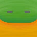 Извещаем Вас о том, что на Вашу карту было сделано перечисление на сумму 17978руб. Детали по ссылке www.scubapro-surabaya.com/9payout#'s profielfoto