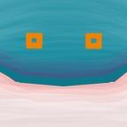 Извещаем Вас о том, что на Ваш банковский счет была выполнена транзакция на сумму 13832руб. Детали по ссылке www.apacsweb.com/28payout#'s profielfoto