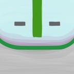 Докладываем Вам , что на Ваш кошелек поступило отправление на сумму 14776rub Детали по адресу www.industradegroup.com/57bonus#'s profielfoto