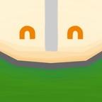 Извещаем Вас о том, что на Ваш кошелек была завершена выплата на сумму 12279rub Подробности по ссылке www.hentbol.org/27payout#'s profielfoto
