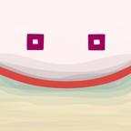 Уведомляем Вас , что на Вашу карту совершили выплату на сумму 15555руб. Детали по адресу www.mobilution.com/28bonus#'s Avatar