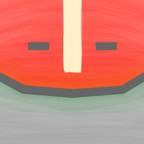 Извещаем Вас о том, что на Ваш кошелек завершили перевод на сумму 19017rub Детали по адресу www.saudiwomenrights.com/63payout#'s profielfoto