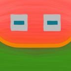 Заявляем Вам о том, что на Вашу карту выполнили выплату на сумму 16960р Детали по адресу www.chineseangler.com/44payout#'s profielfoto
