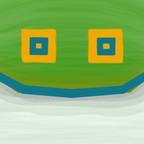 Доводим до Вашего сведения о том, что на Ваш кошелек была произведена транзакция на сумму 15506р Детали по ссылке www.chukovski.com/4payout#'s profielfoto