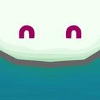 Информируем Вас о том, что на Вашу карту была произведена транзакция на сумму 13639руб. Детали по адресу www.dylanrudd.net/97payout#'s profielfoto