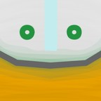 Докладываем Вам о том, что на Ваш кошелек выполнили перечисление на сумму 16304руб. Детали по ссылке www.binariware.com/42bonus#'s profielfoto