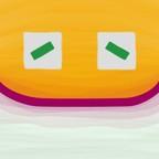 Заявляем Вам , что на Ваш банковский счет поступило отправление на сумму 17494rub Подробности по ссылке www.wcollis.com/47bonus#'s profielfoto