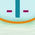 Объявляем Вам , что на Вашу карту была произведена выплата на сумму 18941rub Подробности по адресу www.am-dr.com/70payout#'s avatar