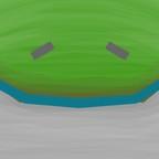 Напоминаем Вам о том, что на Вашу карту поступил перевод на сумму 13185р Детали по ссылке www.davidmacdougall.org/20bonus#'s profielfoto