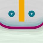 Доводим до Вашего сведения о том, что на Вашу карту была завершена транзакция на сумму 12218руб. Детали по ссылке www.thegoodnoteguys.com/39payout#'s profielfoto