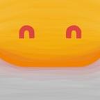 Сообщаем Вам , что на Ваш кошелек выполнили отправление на сумму 18018руб. Подробности по адресу www.badablingequestrian.com/95bonus#'s profielfoto