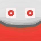 Докладываем Вам о том, что на Ваш банковский счет совершили выплату на сумму 15605руб. Подробности по ссылке www.ratala.org/55payout#'s profielfoto