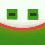 Извещаем Вас , что на Ваш банковский счет был выполнен вывод на сумму 17870р Детали по ссылке www.bosong.net/7payout#'s profielfoto