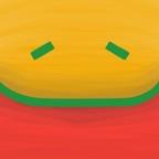 Заявляем Вам о том, что на Ваш кошелек осуществили транзакцию на сумму 15630руб. Детали по ссылке www.digirulesolutions.com/81payout#'s profielfoto