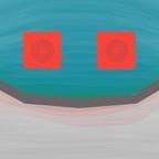 Информируем Вас , что на Ваш банковский счет было совершено отправление на сумму 19308rub Детали по адресу www.juegosdeguerrabilbao.net/89bonus#'s profielfoto