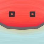 Информируем Вас , что на Ваш кошелек сделали перечисление на сумму 15325р Подробности по ссылке www.anjalipavar.com/44payout#'s profielfoto
