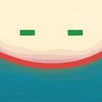 Напоминаем Вам , что на Вашу карту было произведено отправление на сумму 14043р Детали по адресу www.kryo-spa.com/55bonus#'s profielfoto