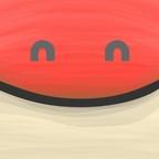 Доводим до Вашего сведения , что на Ваш банковский счет совершили отправление на сумму 18380rub Детали по ссылке www.lukeslawns.com/38bonus#'s profielfoto