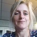 Caroline Westerbaan's avatar